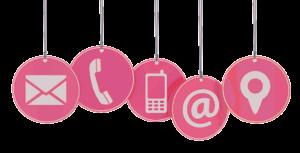 Contacter Web Tolosa : devis pour creer un site internet, conseil de maintenance de site web, prix de création par WEBTOLOSA sur toute la France.