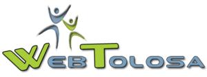 Découvrez l'histoire de Web Tolosa: De Poussiki.Com à Webtolosa, l'agence web a créé des centaines de milliers de lignes de code pour des centaines de clients...